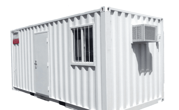 Portable Offices For Sale premade or custommade